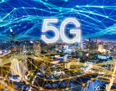 5G: Higher Data Rates Only Part of It – Here's Why