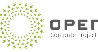 OCP Storage Hits The Datacenter